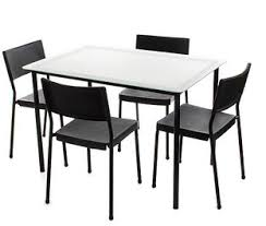 table and chairs png. walmart-cosco-table-set.png table and chairs png