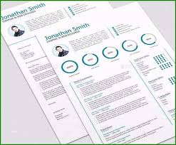 resume templates for indesign indesign resume template 2016 55 tips you need to know
