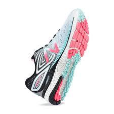 new balance 880v7 women s. womens running shoes new balance 880v7 women s .