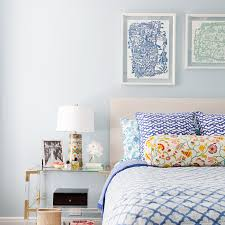 colors to paint your roomQuiz What Color Should You Paint Your Bedroom  MyDomaine