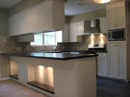 Best Tile For Kitchen Floors Mixing Best Tile For Kitchen Floors Design Between The Light And