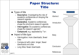 research paper downloads basics of paper writing and publishing in tel jtel 2015 workshop