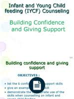 walk two moons theme essay iycf counseling building confidence and giving support ppt