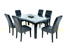 kitchen table with 6 chairs round kitchen table sets for 6 dining table set 6 dining