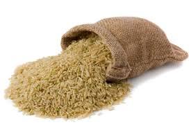 bag of rice png. Modren Png Rice PNG To Bag Of Rice Png A