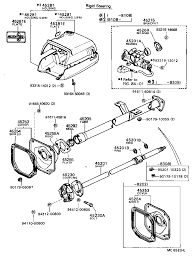 86 honda crx wiring diagram in addition belt routing diagram 08 dodge caliber 2 0 additionally