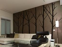 To Decorate A Large Wall In Living Room Living Room Marylyn Monroe Living Room Wall Decals With Black