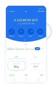 The indian rupee is divided into 100 paise. Buy Sell Bitcoin And Cryptocurrency Globally Zebpay