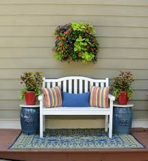 living wall planter outdoor living wall planters uk living wall planters  australia living wall planters indoor . living wall ...