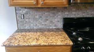 grout tile backsplash grouting tile white subway