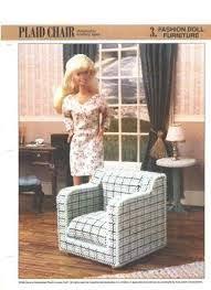 free barbie furniture patterns. free plastic canvas barbie furniture patterns google search
