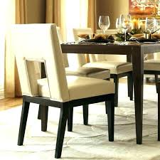 pier one chairs pier one dining chair covers pier 1 dining chair cushions dining room armchairs
