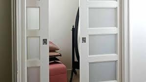 interior doors with stained glass panels 5 tips for replacing list pocket door internal door glass panels