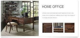 Home fice Furniture Star Furniture