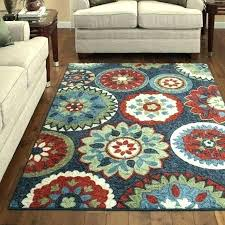 better homes and gardens area rugs. Fine Homes Better Homes And Gardens Area Rugs House  Garden Inside Better Homes And Gardens Area Rugs G