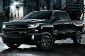 2018 chevrolet silverado centennial edition.  2018 2018 chevy silverado 1500 throughout chevrolet silverado centennial edition r