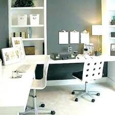 Diy fitted home office furniture Furniture Bedroom Amusing Diy Fitted Office Furniture Furniture Ideas As Well As Charming Home Office Desks Ideas Decaminoinfo Amusing Diy Fitted Office Furniture Furniture Ideas As Well As