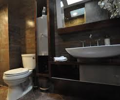 bathroom office. Gorgeous Small Office Bathroom Ideas 20 For Bathrooms Regarding