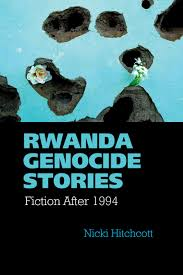 rwanda genocide essay photo essay the rise of basketball in rwanda rwanda genocide stories liverpool university press rwanda genocide stories