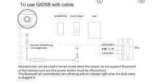 apple headset wiring diagram trusted wiring diagram Electrical Wiring of Headphones at David Clark Headset Wiring Diagram