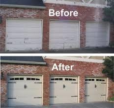 new garage doorsNew Garage Door Cost  Best Home Furniture Ideas