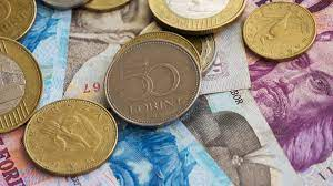 Macaristan'ın para birimi nedir?