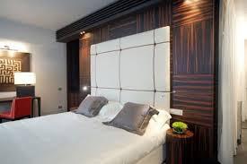 modern bedroom furniture design ideas. exellent design modern bedroom furniture ideas and bedroom furniture design ideas p
