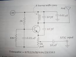 can i use a usb webcam for a diy video transmitter? Usb Web Camera Wiring Diagram here is the schematic web camera wiring diagram