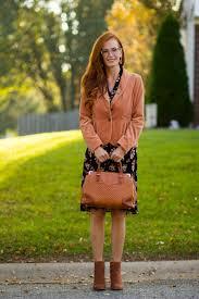 Light Orange Blazer Happy Halloween Light Orange Velvet Blazer Dark Floral