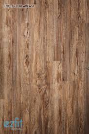 vinyl floors brands green touch naf aquaflor shaw crown craft plank flooring tools plank flooring menards
