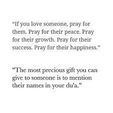 Muslim Quotes Amazing Muslim Quotes On Love Amazing Best 48 Quran Quotes Love Ideas On