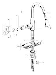 best of american standard bathroom faucet repair instructions rh jaguarssp org