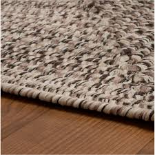 outdoor runner rug elegant indoor outdoor runner rugs new best braided rug runners s