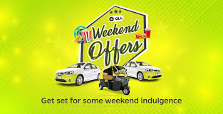 we bet you are excited for the weekend who wouldn t be going forward all your weekends will be extra special as you stand a chance to get great offers