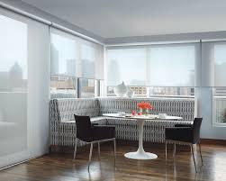 floor to ceiling window screen shades