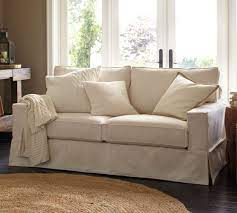 pb comfort square arm furniture