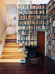 creative book storage.  Creative 25 Creative Book Storage Ideas And Home Library Designs Intended