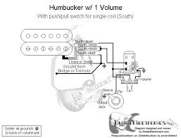 wiring diagram humbucker split wiring image wiring wiring diagram for single humbucker the wiring diagram on wiring diagram humbucker split
