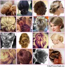 Prom Hairstyle Picture 50 easy prom hairstyles & updos ideas step by step 7943 by stevesalt.us