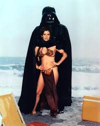 carrie fisher star wars beach. Contemporary Fisher FkwecdR Throughout Carrie Fisher Star Wars Beach