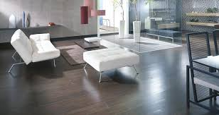 contemporary hardwood floors on floor intended for modern wood throughout flooring ideas 14 modern hardwood flooring12 flooring