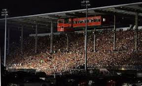 Allentown Fair Seating Chart Review Luke Bryan Rocks A Crowd Of 17 000 At The Nys Fair