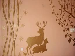 Small Picture Asian Paints Wall Design There Are More Wall Texture Paint Designs