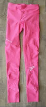 Compression Leggings By Body Science Size 8 Allgoods