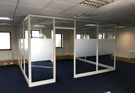 industrial office flooring. Photo 11 Of Parkway Business Centre, Office D, First Floor, Parkway, Deeside Industrial Flooring
