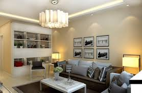 contemporary living room lighting. Living Room:Simple Creative Room Lighting Ideas With Small Chandelier Modern Contemporary T