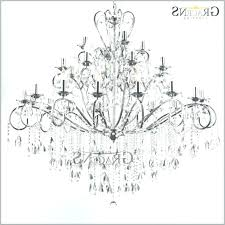 metal chandelier with crystals wrought iron chandelier with crystals large arms wrought iron chandelier crystal light