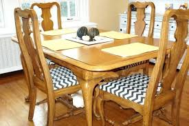 fancy kitchen art designs together with reupholster dining room chair seat corners recovering chairs of cost