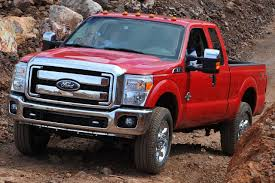 Used 2013 Ford F-250 Super Duty for sale - Pricing & Features ...