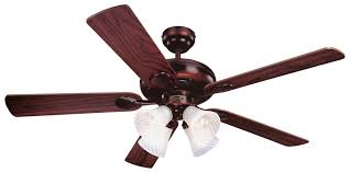 excellent westinghouse ceiling fan philippines with rustic ceiling fans